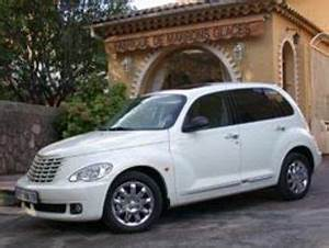 Chrysler Pt Cruiser Avis : essai chrysler sebring 2 0 crd limited motorlegend ~ Medecine-chirurgie-esthetiques.com Avis de Voitures