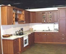 placement kitchen cupboard pull kitchen design ideas
