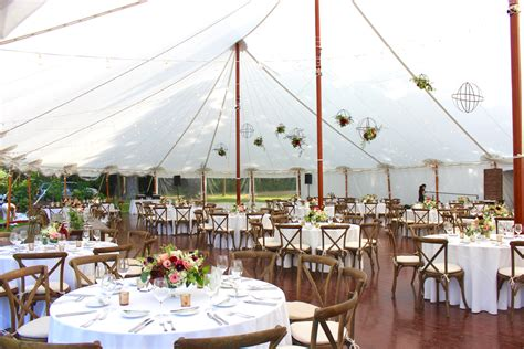 moraine farm wedding in the spring the estate at moraine