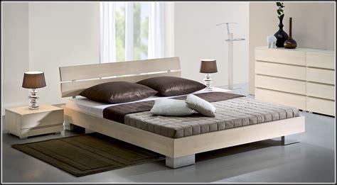 Bett Ohne Rahmen 90x200  Betten  House Und Dekor Galerie
