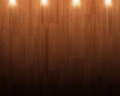 Wood Paneling Panel Wainscoting Desktop Wallpapersafari Paper