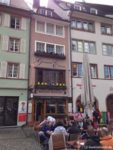 Freiburg Essen Gehen : goldener engel restaurant in 79098 freiburg im breisgau ~ Eleganceandgraceweddings.com Haus und Dekorationen
