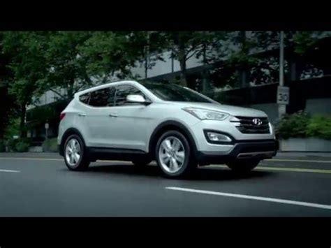 2016 Hyundai Santa Fe Sport Review by 2016 Hyundai Santa Fe Sport Review Ratings Specs Prices
