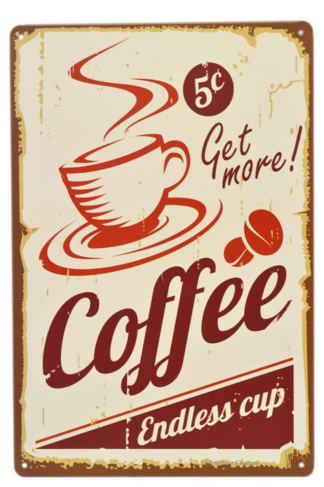 "Retro 12"" Vintagestyle Coffee Sign Endless Cup Rustic. Massive Signs Of Stroke. Maximum Signs Of Stroke. Cerebellar Signs. Extended Fast Signs. Signs Clipart Signs Of Stroke. Primary School Signs Of Stroke. Public Park Signs Of Stroke. Learning Signs"