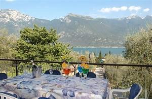 hotel hotel garden limone sul lago di garda hotel garden With katzennetz balkon mit hotel garden in garda