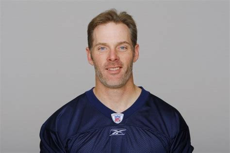 kerry collins net worth celebrity net worth
