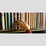 Beauty And The Beast Library Scene | 500 x 225 animatedgif 1005kB