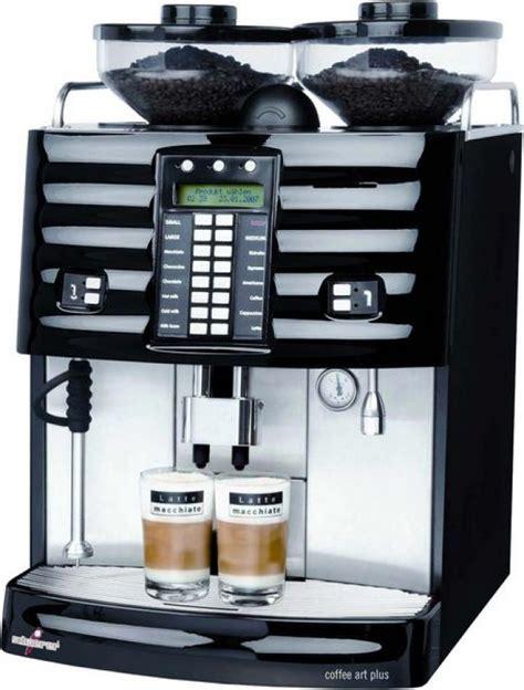 schaerer coffee plus schaerer coffee beirig automatenservice