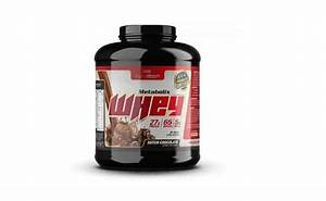 Best Whey Protein Build Muscle