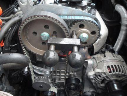 rp automotive services sittingbourne  reviews mobile
