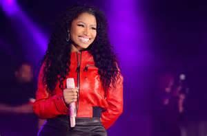 Nicki Minaj's 13 Best Singing Moments