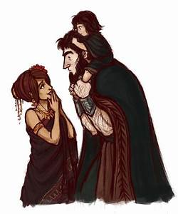 225 best Hades and Persephone images on Pinterest ...
