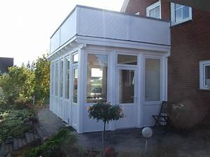wintergarten freisitz balkon das beste aus wohndesign With balkon teppich mit eigenes foto als tapete