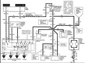 Parking Lot Lighting Wiring Diagram