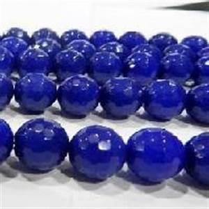 Pierre Precieuse Bleue : achat et vente de pierres taill es polies roul es ~ Melissatoandfro.com Idées de Décoration