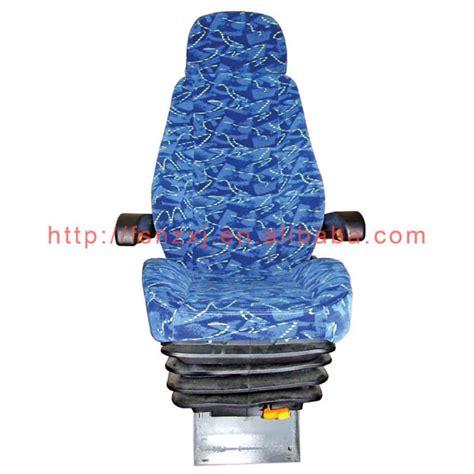 Captain Boat Seats by Air Suspension Captain Boat Seat Buy Air Suspension Seat