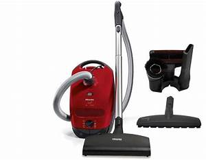 Best vacuum cleaners for apartments evacuumstorecom for Best vacuum cleaner for apartment