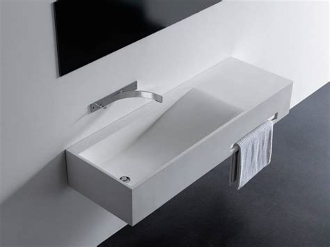 solid surface sinks kitchen solid acrylic surface vertex kitchensvertex kitchens 5606