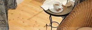 Fußboden Streichen Holz : holz fussboden mocopinus ~ Sanjose-hotels-ca.com Haus und Dekorationen