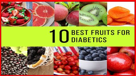 fruits  diabetics  diabetics eat fruit