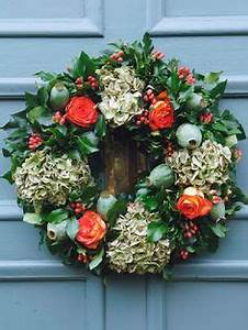 1000 images about Wreath ideas on Pinterest