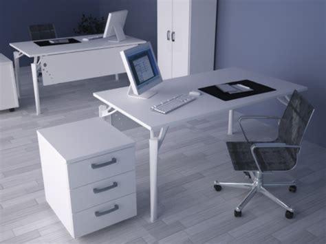 bureau pas cher en ligne bureaux en ligne bureaux individuels pas cher bureaux