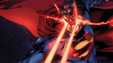 Superman Animated Wallpaper - superman comic wallpapers 71 images