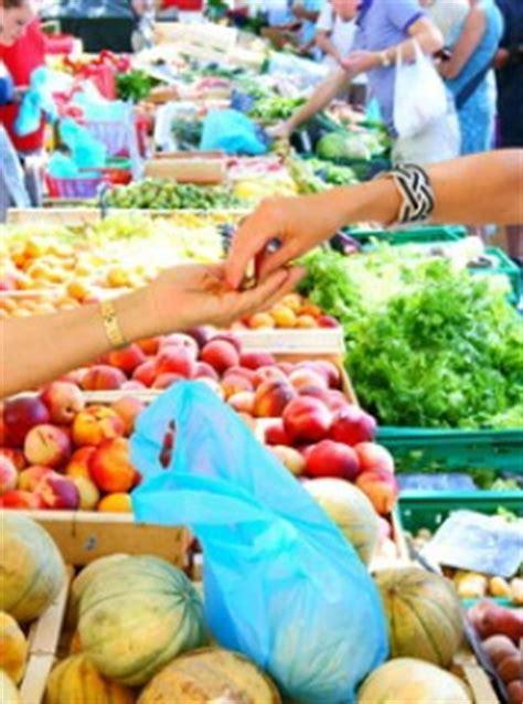 comment cuisiner équilibré et pas cher nutrition