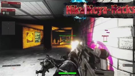 killing floor 2 hacks чит killing floor 2 hacks cheats killing floor 2 aimbot читы esp kf2 glitche смотреть