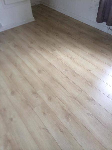 how to store laminate flooring htons floor store dublin belgard square west 1 462 8