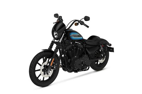 Harley Davidson Iron 1200 Picture by 2018 Harley Davidson Iron 1200 Review Total Motorcycle