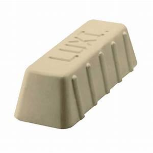 Plastik Kratzer Entfernen : luxi polierpaste beige endpolitur plastik furnier acryl 240 g ~ Watch28wear.com Haus und Dekorationen