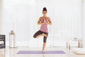 Yoga At Home : why practice yoga at home yoga basics ~ Orissabook.com Haus und Dekorationen