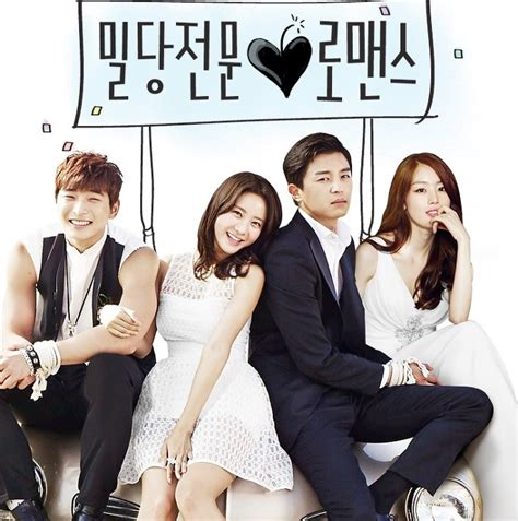 Marriage Not Dating Korean Drama Review 2014. Famous Quotes Jaws. Short Jay Z Quotes. Encouragement Quotes Of Life. Relationship Universe Quotes. Love Quotes Yeats. Mom Candy Quotes. Mom Love Quotes And Sayings. Winnie The Pooh Quotes Eating Honey