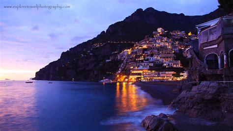 Italy Explore Travel Photographys Blog