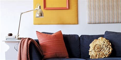 6 Apartment Makeover Hacks That Won't Annoy Your Landlord One Hyde Park Most Expensive Apartment Loft Newcastle How To Decorate An Living Room Aguila Oaks Apartments San Antonio Highbury Launceston Maintenance Tips For Seattle Downtown London High Rise