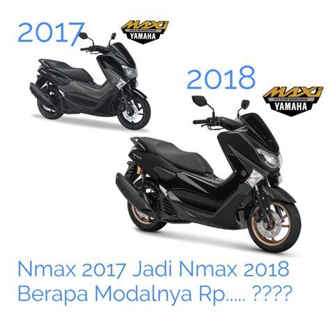 Nmax 2018 Preço by Otoclash Race Motogp Argentina 2018