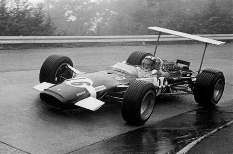 17 Best Images About Classic Formula One & Indie Cars On