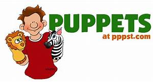 Free Powerpoint Presentations About Puppets For Kids