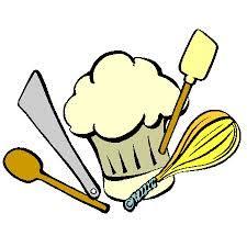cours de cuisine gratuit en ligne collège le grand clos montargis atelier cuisine