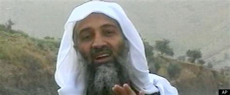 How Did Saad Bin Laden Die
