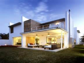 contemporary home plans contemporary house design uk scenic contemporary house design contemporary house design uk