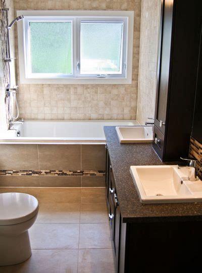 r 233 novation de salle de bain rive sud de montr 233 al