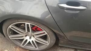 Audi A7 Fuse Box Location