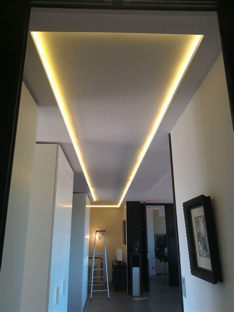 eclairage chambre led eclairage