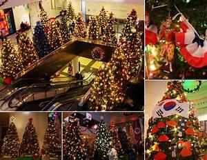 Christmas Around The World : travel iridescentscribblings ~ Buech-reservation.com Haus und Dekorationen