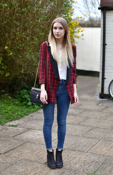 Ideas for university outfits   Fashion And Clothing u00b7 Find Your Style   Pinterest   Invierno