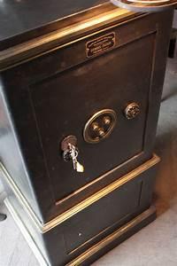 Coffre De Toit Le Bon Coin : coffre fort ancien ~ Dailycaller-alerts.com Idées de Décoration