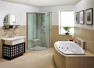 Moderne Badezimmer Ideen : modernes badezimmer inspirierende fotos ~ Michelbontemps.com Haus und Dekorationen