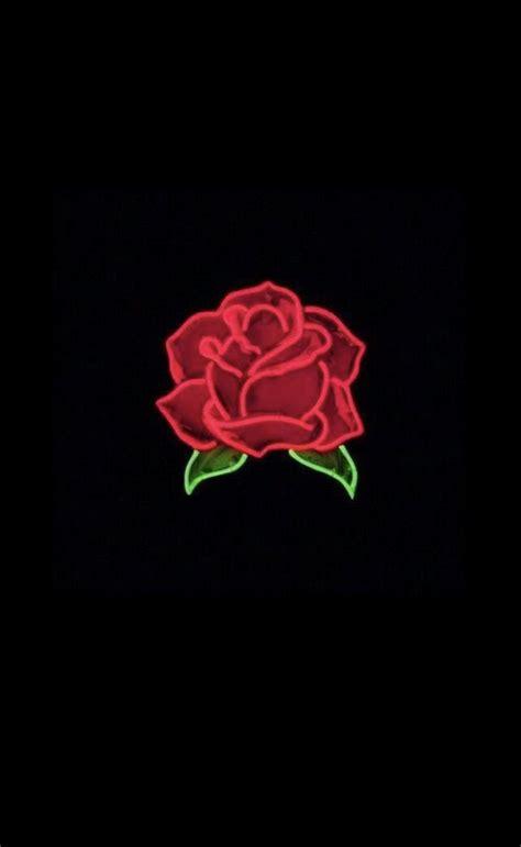 Black rose wallpapers phone categories : Black Aesthetic Rose Wallpapers - Top Free Black Aesthetic Rose Backgrounds - WallpaperAccess